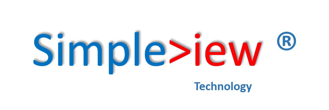 SimpleView Technology